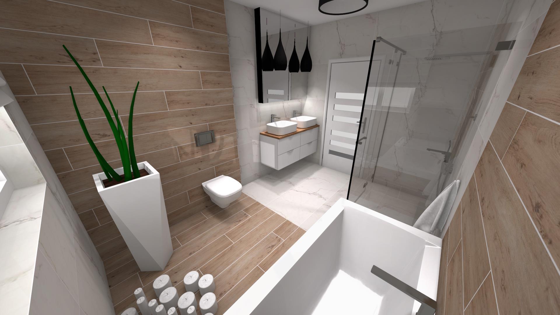 Cerhaus łazienki Głogów Centrum Wyposażenia łazienek Głogów