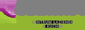 Cerhaus - Łazienki Głogów Logo